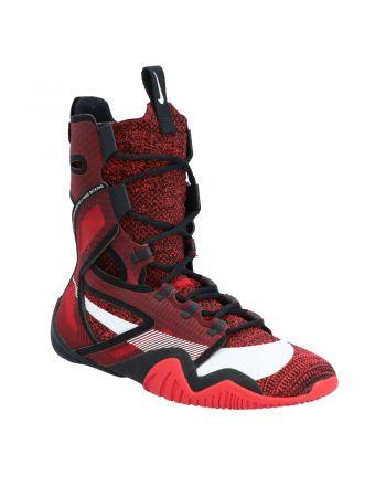 Nike HyperKO 2.0 - Boxing shoes Nike - 3 buty zapaśnicze ubrania kostiumy