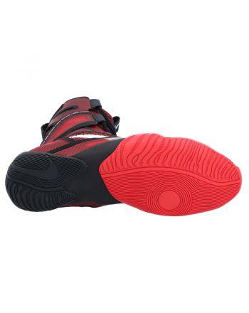 Nike HyperKO 2.0 - Boxing shoes Nike - 7 buty zapaśnicze ubrania kostiumy