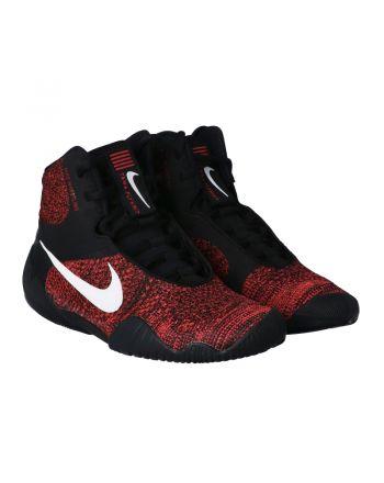 Wrestling shoes NIKE TAWA CI2952 -016 Nike - 6 buty zapaśnicze ubrania kostiumy