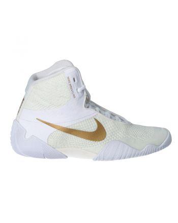 Wrestling shoes NIKE TAWA CI2952 -171 Nike - 1 buty zapaśnicze ubrania kostiumy