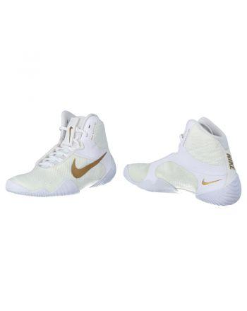 Wrestling shoes NIKE TAWA CI2952 -171 Nike - 6 buty zapaśnicze ubrania kostiumy