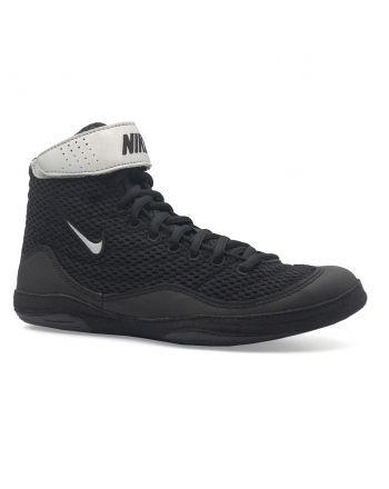 Wrestling shoes Nike Inflict 3 LIMITED EDITION Nike - 1 buty zapaśnicze ubrania kostiumy