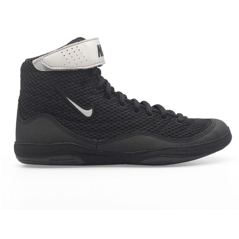 Wrestling shoes Nike Inflict 3 LIMITED EDITION Nike - 2 buty zapaśnicze ubrania kostiumy