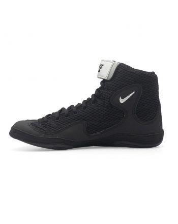 Wrestling shoes Nike Inflict 3 LIMITED EDITION Nike - 3 buty zapaśnicze ubrania kostiumy