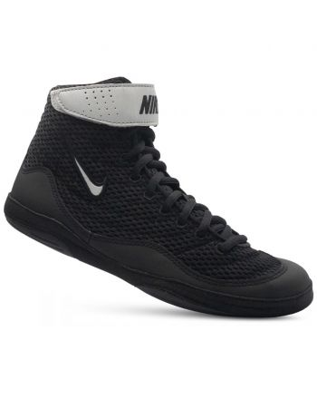 Wrestling shoes Nike Inflict 3 LIMITED EDITION Nike - 5 buty zapaśnicze ubrania kostiumy