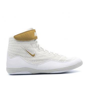 Buty zapaśnicze Nike Inflict 3 LIMITED EDITION Nike - 1 buty zapaśnicze ubrania kostiumy