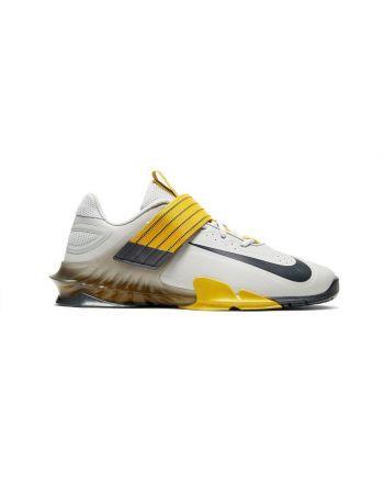 Nike Savaleos -buty do podnoszenie ciężarów Nike , Crossfit