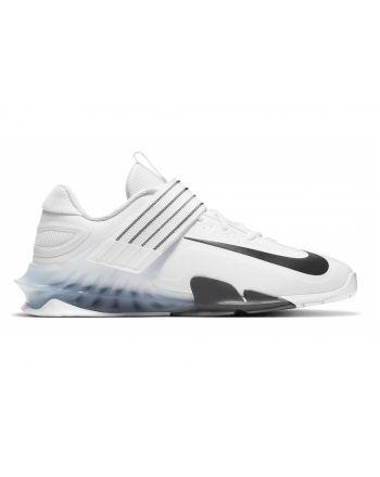 Nike Savaleos -buty do podnoszenie ciężarów  - 1 buty zapaśnicze ubrania kostiumy