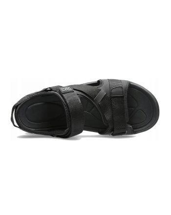 Sandały męskie 4F 4F - 1 buty zapaśnicze ubrania kostiumy