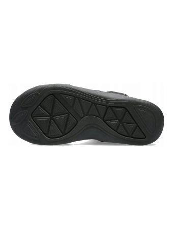 Sandały męskie 4F 4F - 3 buty zapaśnicze ubrania kostiumy