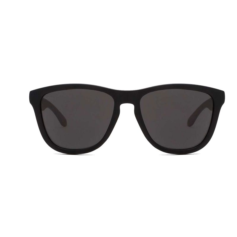 HAWKERS CARBON BLACK DARK ONE TR18  - 1 buty zapaśnicze ubrania kostiumy