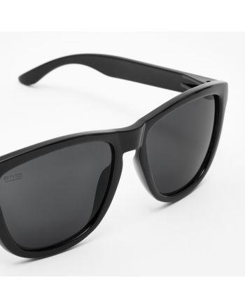 HAWKERS DIAMOND BLACK DARK ONE TR18  - 5 buty zapaśnicze ubrania kostiumy