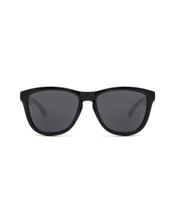 HAWKERS DIAMOND BLACK DARK ONE TR18  - 1 buty zapaśnicze ubrania kostiumy