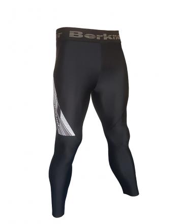 Getry treningowe BERKNER  - 2 buty zapaśnicze ubrania kostiumy
