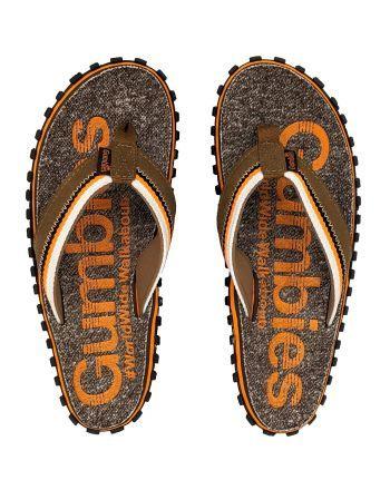 JAPONKI GUMBIES CAIRNS Gumbies - 2 buty zapaśnicze ubrania kostiumy