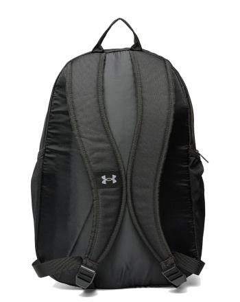 Plecak sportowy Under Armour Hustle Under Armour - 2 buty zapaśnicze ubrania kostiumy