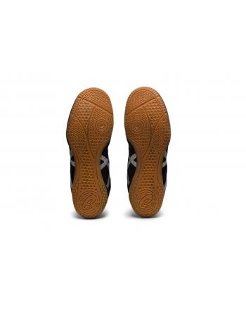 Asics MatControl 2 1084A029-002  - 7 buty zapaśnicze ubrania kostiumy