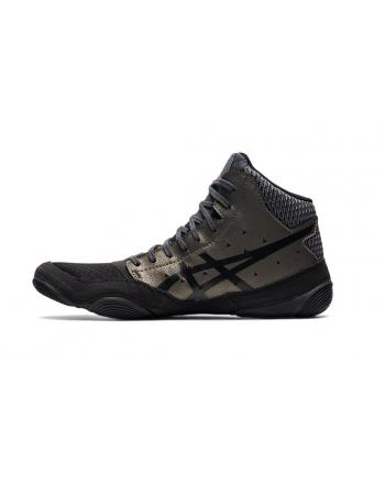 Asics Snapdown 3 1081A030-002 Asics - 3 buty zapaśnicze ubrania kostiumy