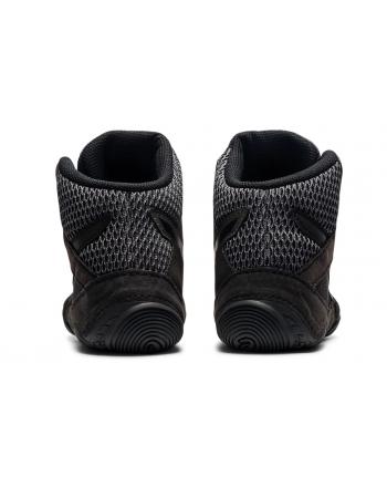 Asics Snapdown 3 1081A030-002 Asics - 4 buty zapaśnicze ubrania kostiumy