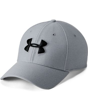 Under Armour HEATHERED BLITZING 3.0, 1305037-035