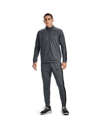 Dres EMEA Track Suit Under Armour  - 1 buty zapaśnicze ubrania kostiumy