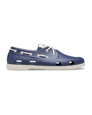 Buty męskie Crocs Classic Boat Shoe M  - 1 buty zapaśnicze ubrania kostiumy