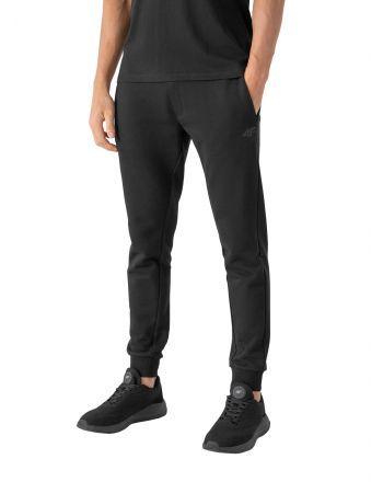 Męskie spodnie dresowe 4F 4F - 1 buty zapaśnicze ubrania kostiumy