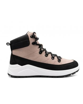 4F Women's spring boots 4F - 1 buty zapaśnicze ubrania kostiumy
