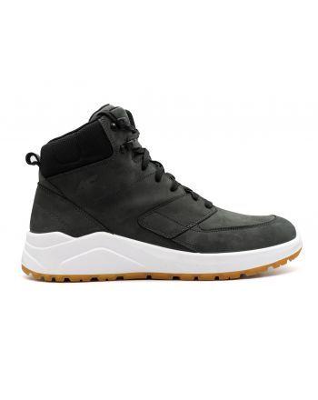 4F Męskie buty sportowe jesienne 4F - 2 buty zapaśnicze ubrania kostiumy