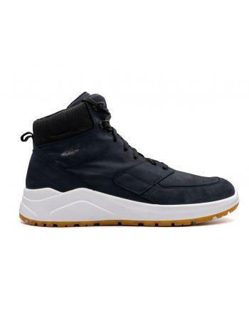 4F Męskie buty sportowe jesienne 4F - 1 buty zapaśnicze ubrania kostiumy
