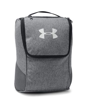 Shoe Bag Under Armour 1316577-041 Grey