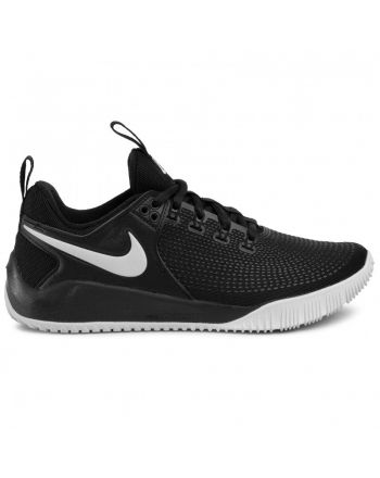 NIKE AIR ZOOM HYPERACE 2 men's volleyball shoes