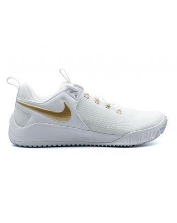 Męskie buty do siatkówki NIKE AIR ZOOM HYPERACE 2 SE Nike - 3 buty zapaśnicze ubrania kostiumy