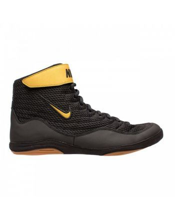 Wrestling shoes Nike Inflict 3 Limited Edition NI-325256-004
