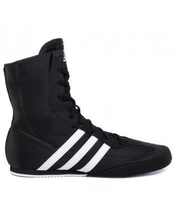 Adidas Box Hog 2 BA7928 Adidas - 1 buty zapaśnicze ubrania kostiumy