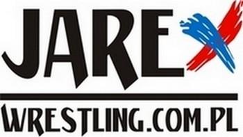Jarex-Wrestling